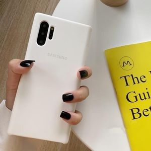 Samsung & iPhone Cases